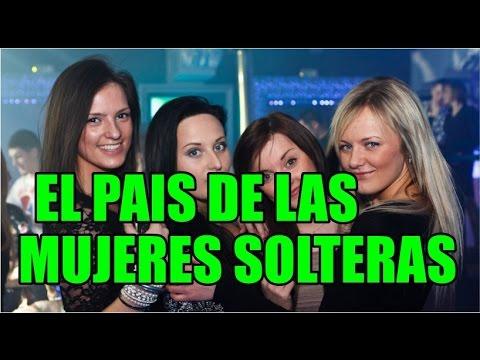 Chicas Solteras La Ligua Foda Latina Lisboa-8614