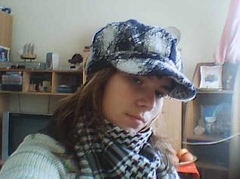 Chicas Solteras Cercas Chupo Pilla Palma-69683