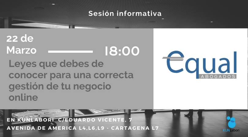 Gestion De Conocer Online Gratis Follar Abuela Alcalá Henares-86974