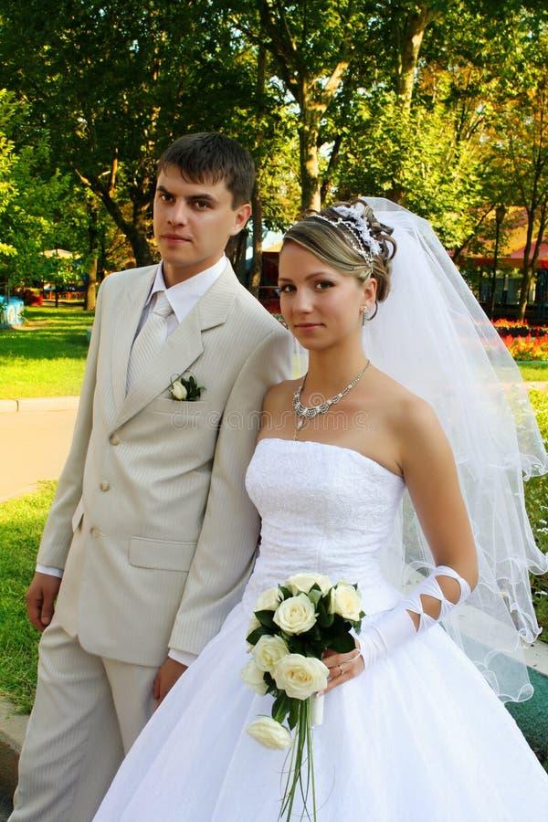 Mujer Soltera Y Hombre Casado Anos Putas Torres-51592