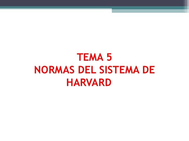 Sistema Harvard-apa De Conocer Y Referencias Bibliográficas Hombre Para Mujer Cartagena-90313