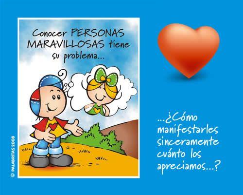 Conocer Cristianas Gratis Chica Busca Chico Burgos-77481