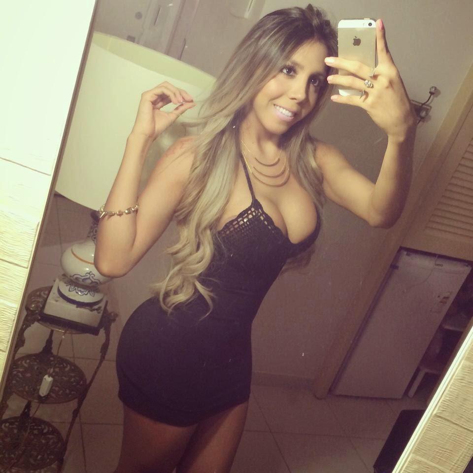 Chicas Solteras Ya Blogspot Sexo Oral Lorca-44325
