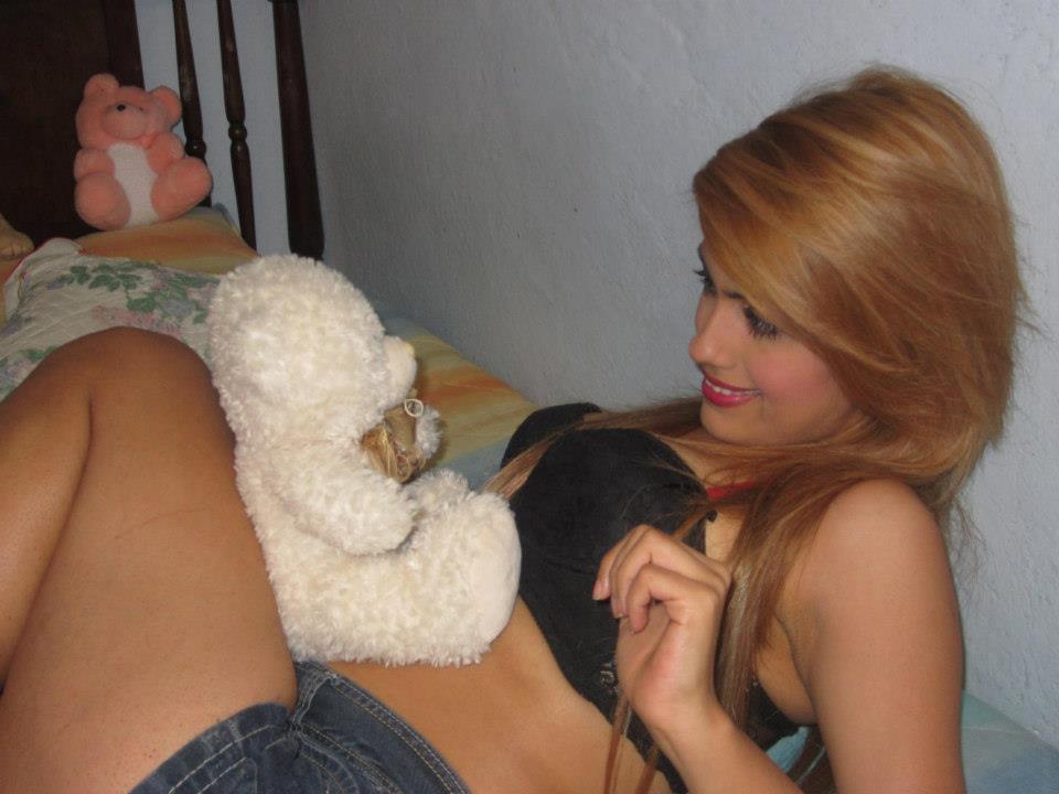 Chicas Solteras En Valledupar Menina Para Trio Ananindeua-23943