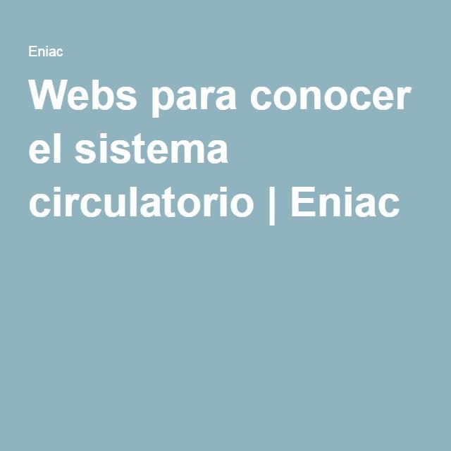 Sistema De Conocer En Profesiones Foda Latina São José-68925