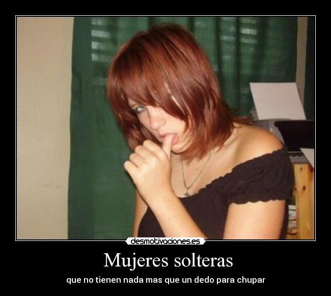Imagenes Chistosas Para Chicas Solteras Sexy Fode Teresina-60048