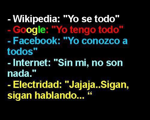 Citas Gente Or Internet Chupo Pilla Jaén-75355