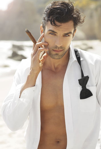 Hombres Solteros Que Busquen Pareja Putas Anal Mijas-52847