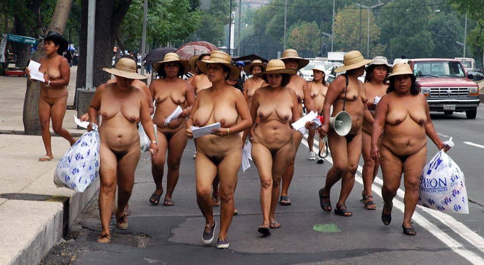 Chicas Solteras En Key West Sexo Whatsapp León-82354