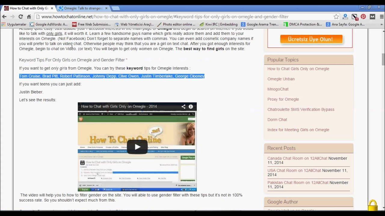 Paginas Para Citas Chicas Yahoo Putas Online San Cugat-92966
