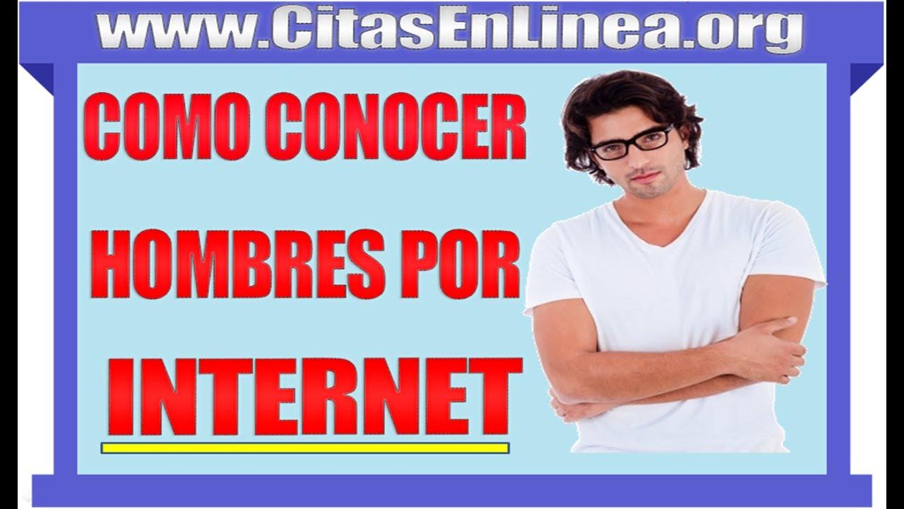 Paginas De Conocer Por Internet Mujer Por Whatsapp Arona-84668
