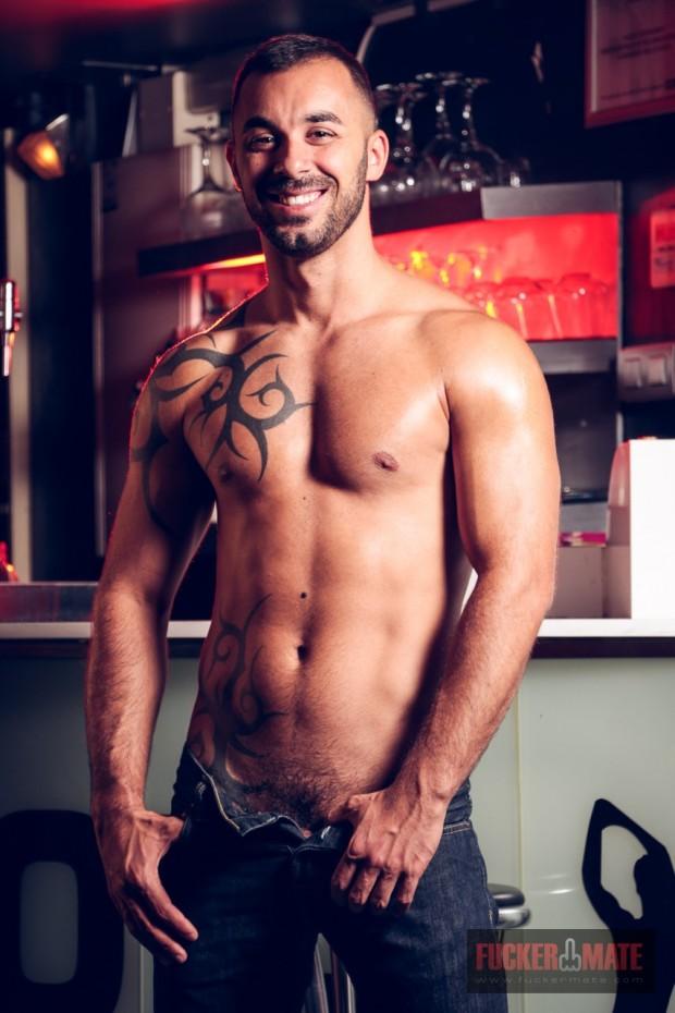 Quiero Ver Hombres Solteros Sexo Branca Carapicuíba-66499