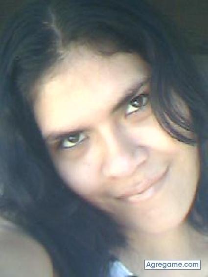 Conocer Con Mujeres De Tacna Quero Foder Santa Maria-51564