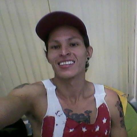 Conocer Gratis Neiva Mulher Para Transar Évora-76109