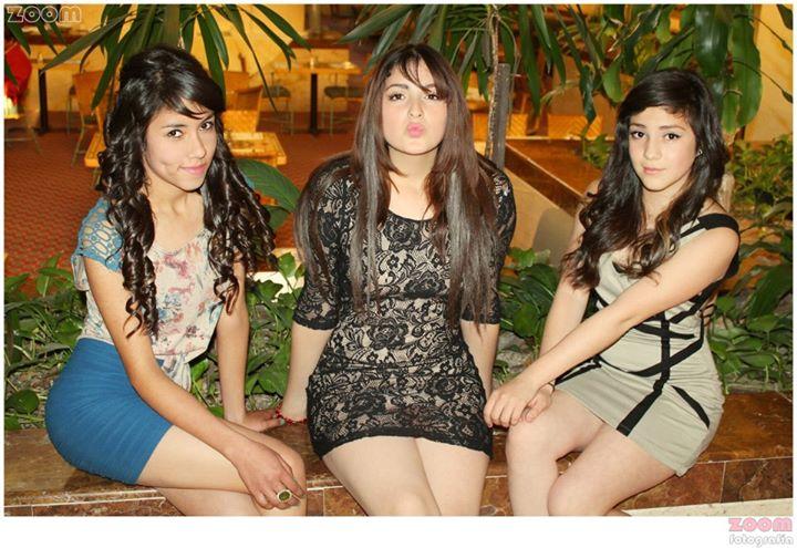 Buscar Chicas Solteras En Queens Sexy Fode Ribeirão Das Neves-8915