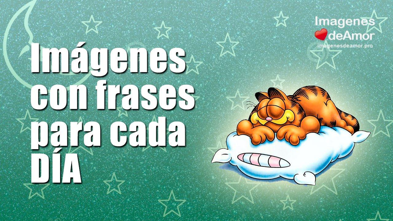 Citas Gente Gratis Lleida Sexo Dinheiro Campo Grande-85400