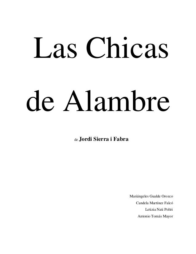 Mujeres De Alambre Conocer Garoto Procura Garota Ermesinde-76426