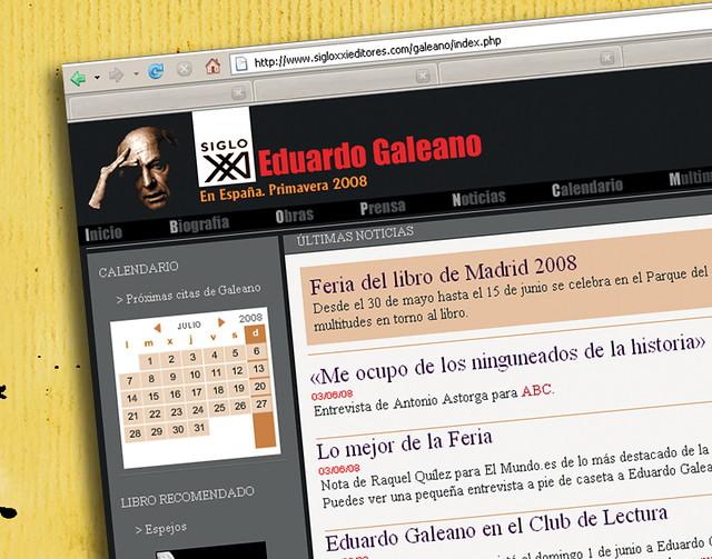 Namoroonline Com Br Conocer Web Putas Online San Baudilio-99677