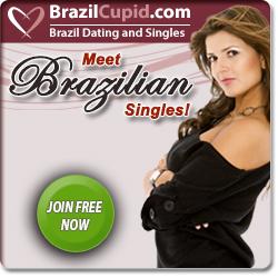 Agencias Matrimoniales Brasil Mulher Para Transar Niterói-91764