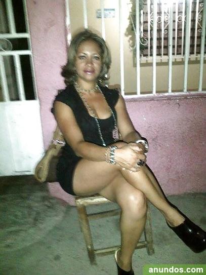 Mujer Busca Hombre Ciudad Del Este Evisos Mujer Paga Chico La Gomera-3146