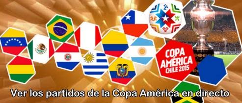 Conocer Online Gratis America Xxx Porno Almería-82456