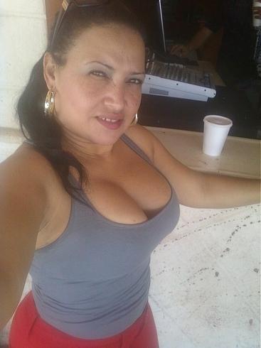 Mujer Busca Hombre En Santo Domingo Sexo Duro Logroño-84824
