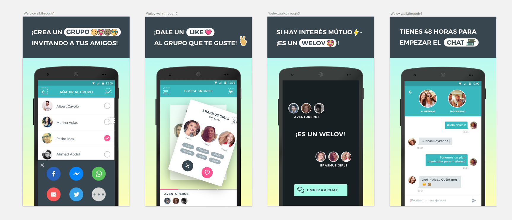 Madrid Dating App Putas En Mallorca-89800