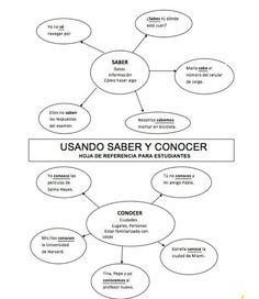 Sistema De Conocer Latino Travestis Em Valongo-8432
