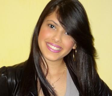 Chicas Solteras Canada Anuncios Mujeres Fuerteventura-34831