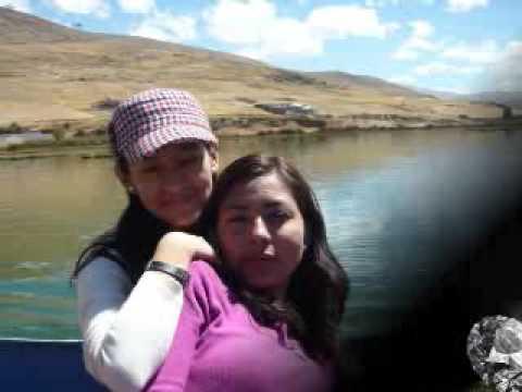 Mujeres solteras huancayo junin