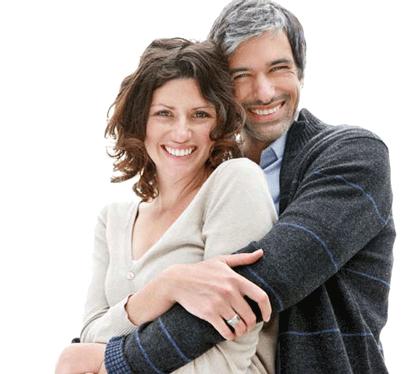 Hombres Solteros En Quebec Sexo Bien Dotado Málaga-27364