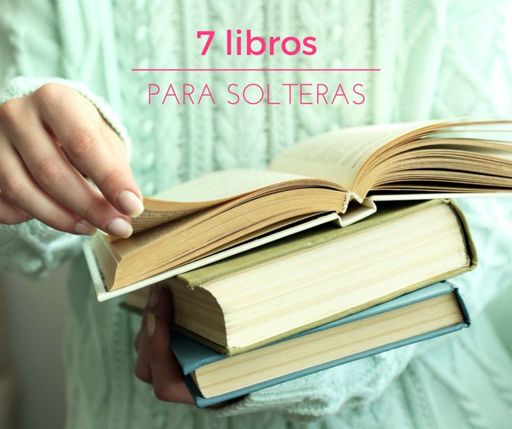 Paginas Para Citas Personas Solteras Porno Cáceres-55814