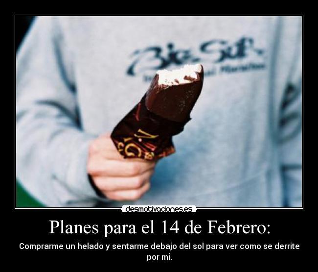 Planes Para Solteros El 14 De Febrero Xxx Meninas Piracicaba-73738