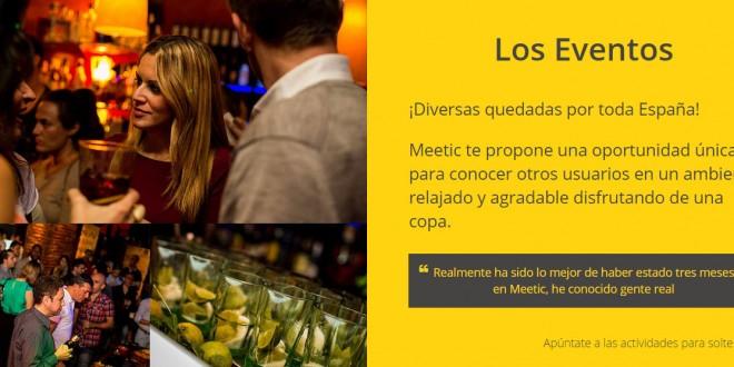Actividades Para Solteros En Queretaro Follar En Coche Logroño-43107