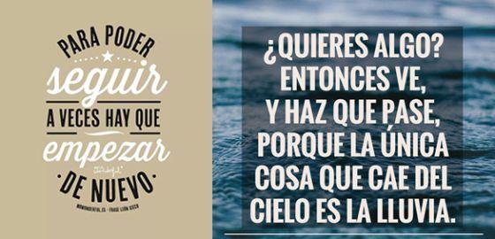 Citas Gente Redes Sociales Follar Mujer Lugo-55055