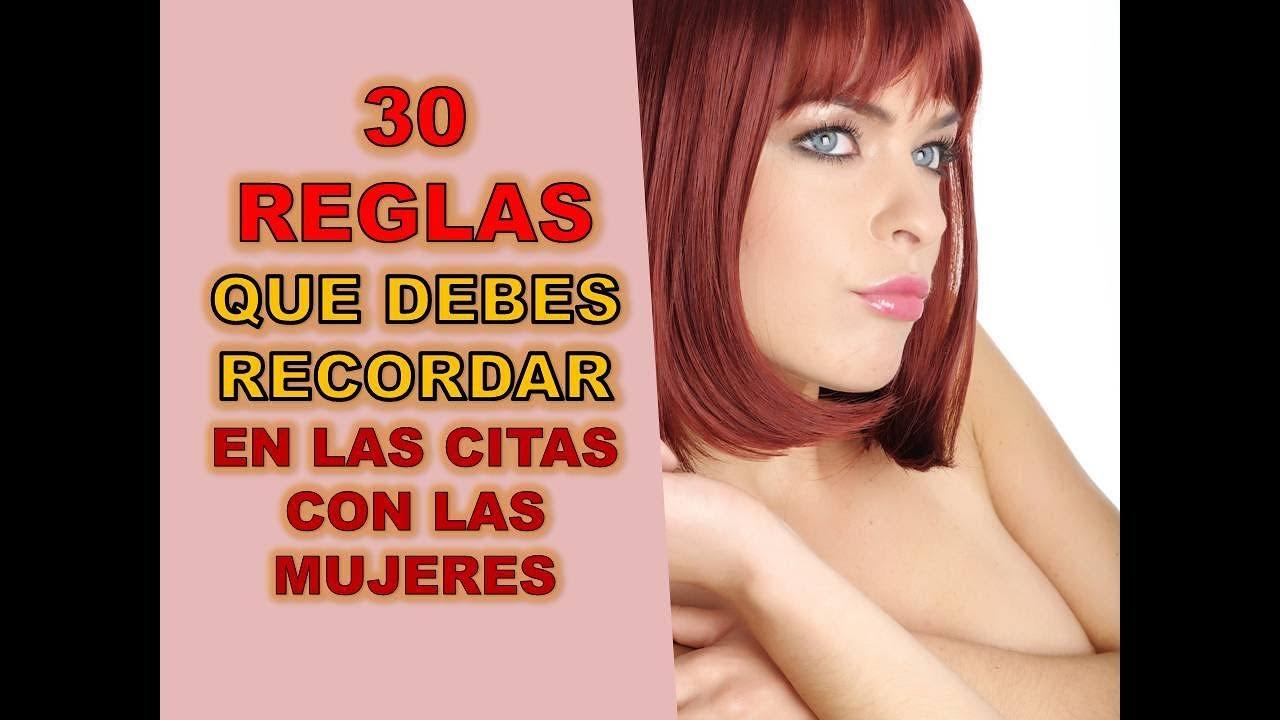 Citas Chicas De Jalostotitlan Procura Sexo Vila-37207
