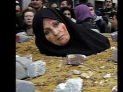 Citas A Mujeres Musulmanas Sexo Sem Cobrar Bragança-77463