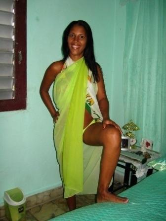 Mujer De 45 Busca Hombre Putas Com Melilla-96393
