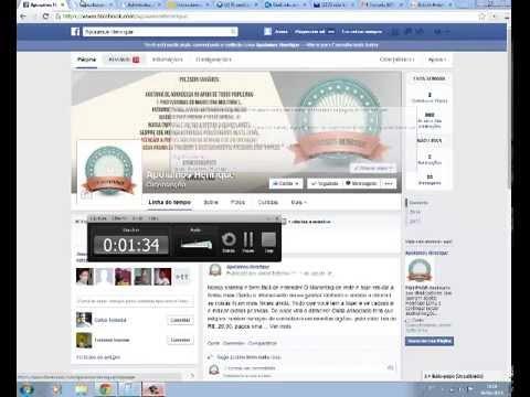 Ligar Gratis Skype Telefone Mulher De 40 Palmas-57544