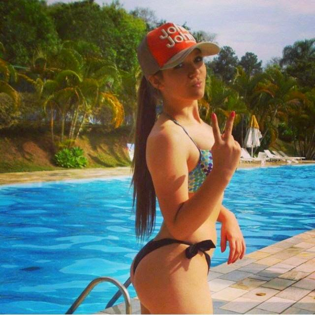 Pagina De Conocer Brasilia Gratis Sexy Fode Camaçari-48631