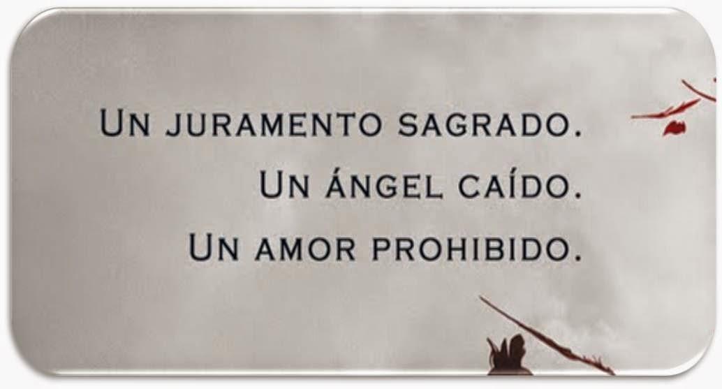Citas Mujeres Raras Paga Por Sexo Cartagena-68175