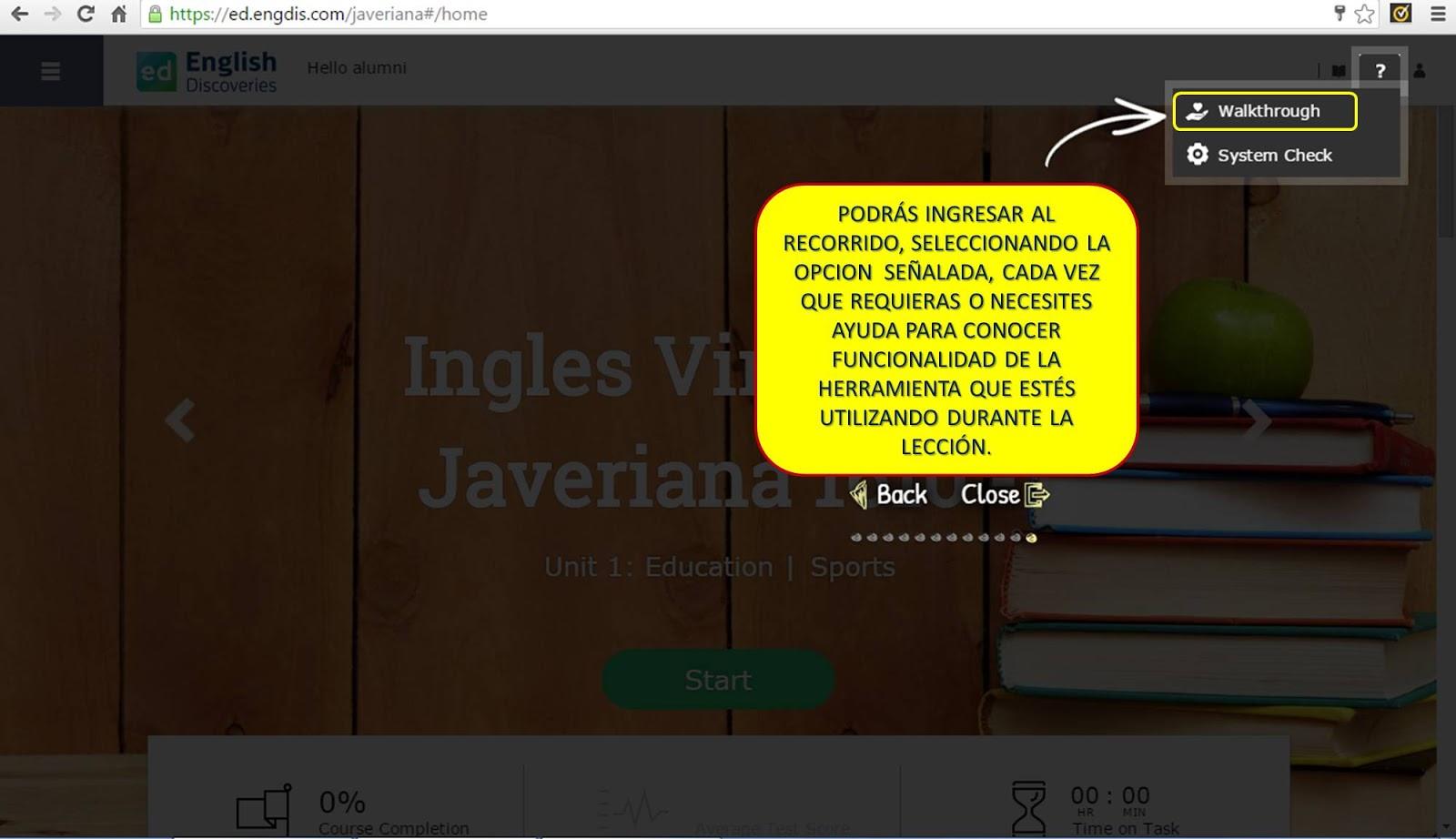 Conocer Online Coomeva Eps Putas En Valencia-3784