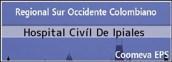 Conocer Online Coomeva Eps Putas En Valencia-69572