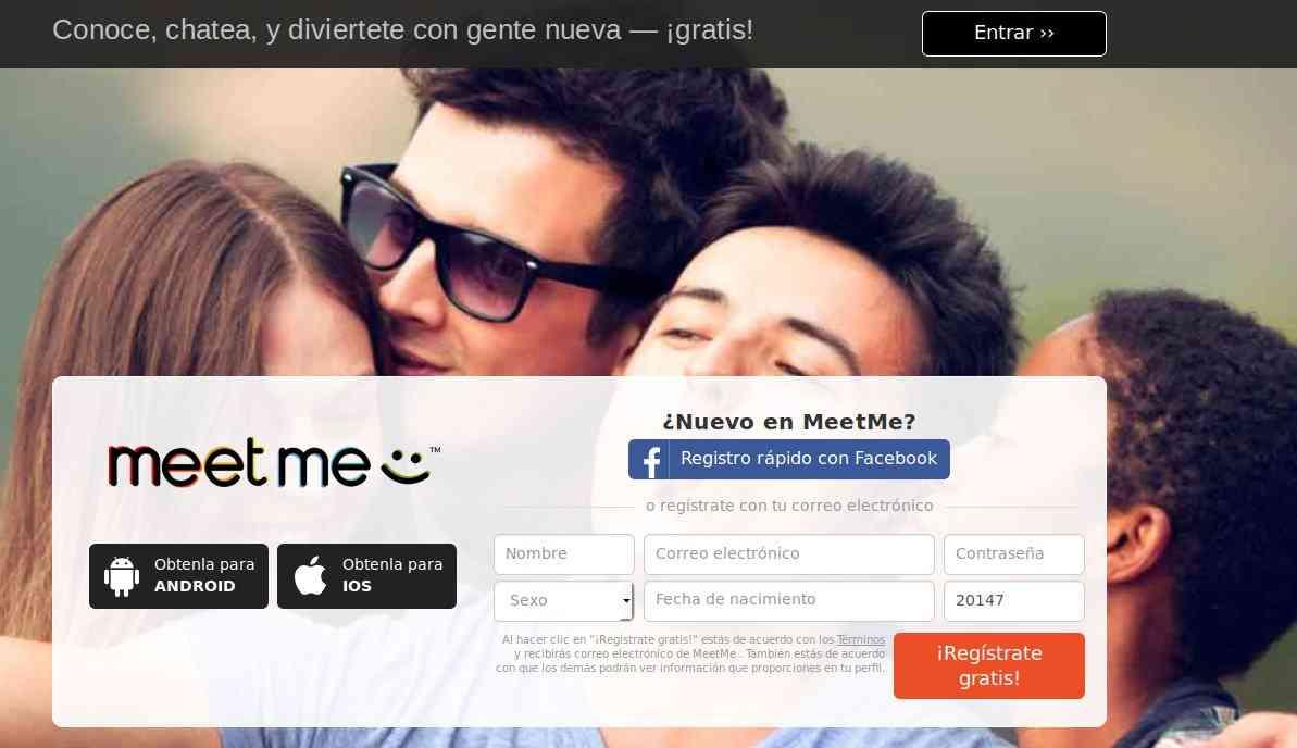Apps Para Citas Gente De Otros Países Pareja Busca Chica Sevilla-32718
