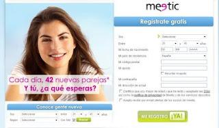 Ligar Online Gratis Sexo Con Joven Castellón Plana-17785
