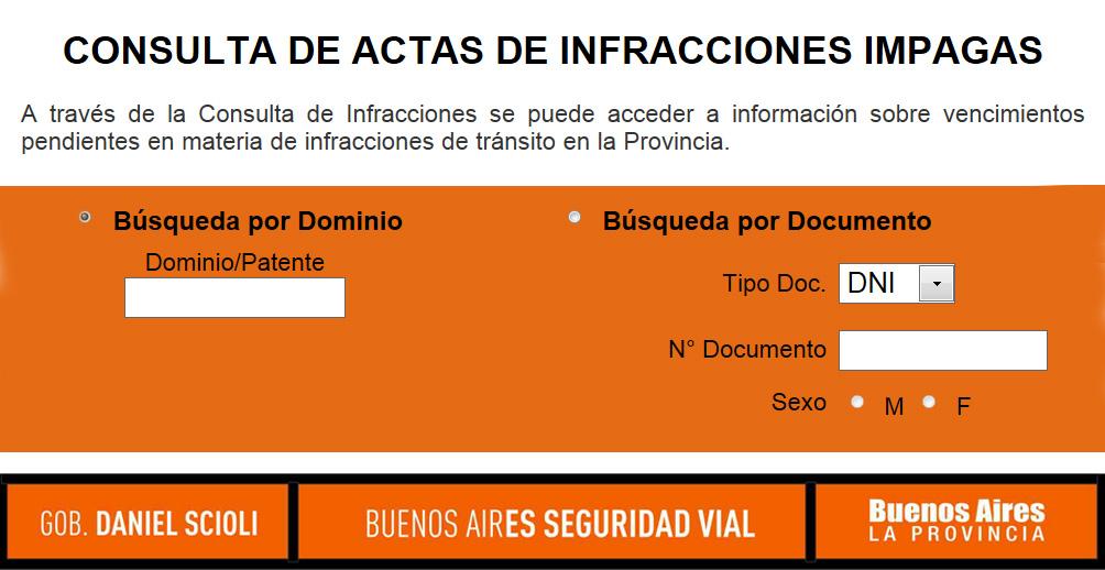 Agencia Nacional De Transito Consulta De Conocer Bico Pega Limeira-71699