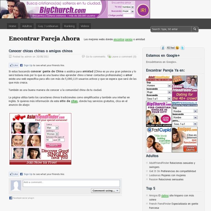 Conocer En Internet Para Encontrar Pareja Duplex Sexo Guecho-94846