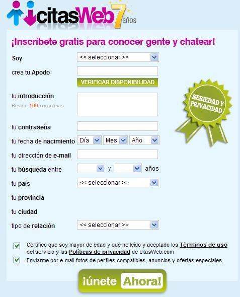 Conocer Sat Via Internet Chica Quiere Follar Palma-68629