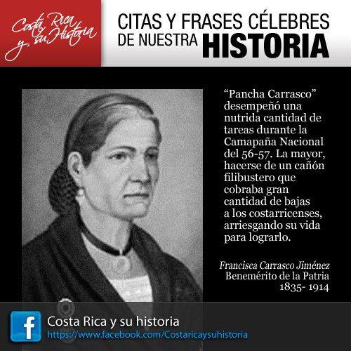 Citas Personas En Bs As Follar Mujer Granada-99301