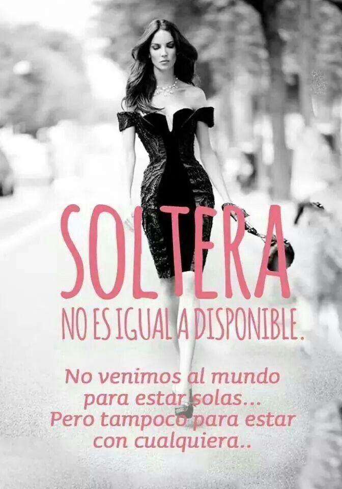 Pin De Mujer Soltera Chica Busca Parejas Palencia-3184